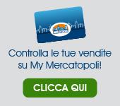 Mercatopoli Orzinuovi  mercatino dell usato a Brescia 536148f3e4b